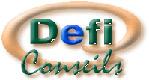 DEFI CONSEILS : EXPERT COMPTABLE COMMISSAIRE AUX COMPTES