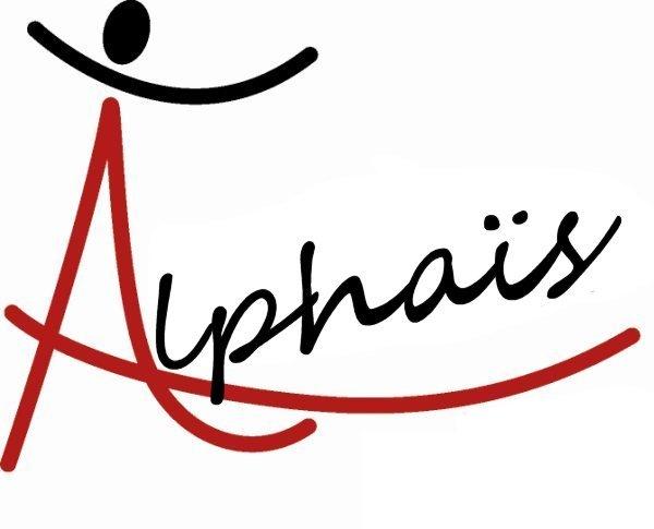 logo alphais 2013