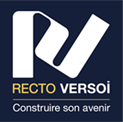 Laurence MANDINE Recto Versoi Toulon